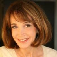 Christine Dierickx, MD