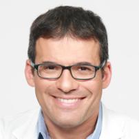 Ofir Artzi, MD